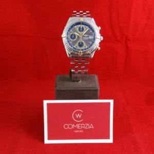 Breitling Chronomat Chronograph 0667